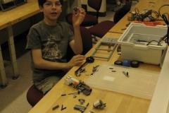 robocamp2010_beginner1_15