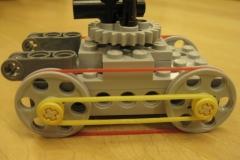 robocamp2010_beginner1_27